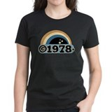 1978 Tee