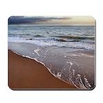 Sand Beach Mousepad