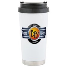 BBs Main Logo Travel Mug