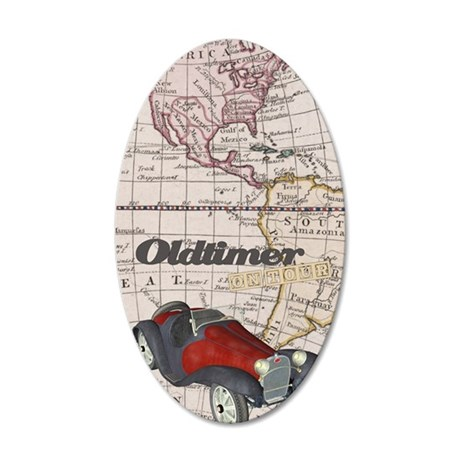 oot_iPhone 4_4S Switch Case_ 35x21 Oval Wall Decal