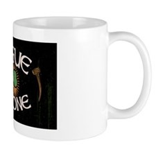 pogue-mahone-OV Mug