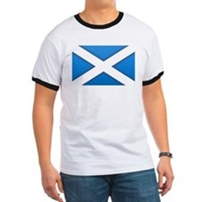 The Declaration of Arbroath T-Shirt