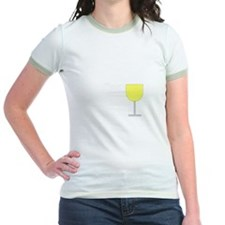 winedin2ner T