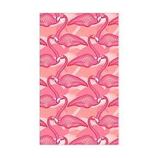 pinkflamingo_1100 Decal