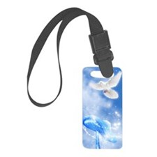 pd_iphone5_797_H_F Luggage Tag
