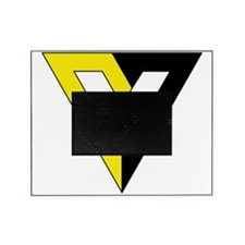 Voluntaryism Picture Frame
