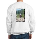 Happy Trails FAR Sweatshirt