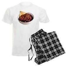 chili Pajamas