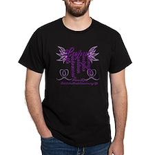 Arachelle T-Shirt