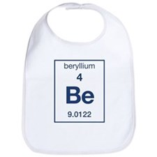 Beryllium Bib