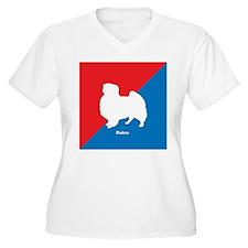 Phalene T-Shirt