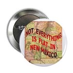 Flat New Mexico Button