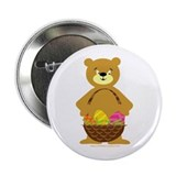 "Scott Designs 2.25"" Button (100 pack)"
