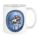 CCA Mug