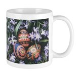 Easter Celebration Coffee Mug
