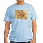 Flat Missouri Light T-Shirt
