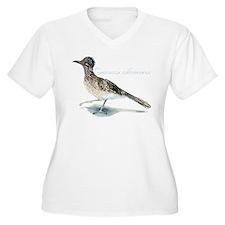 desert roadrunner T-Shirt