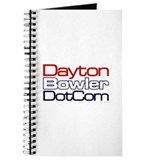DaytonBowler.com Journal