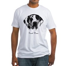 Harlequin Dane Shirt
