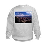 Bright Angel Point Sweatshirt