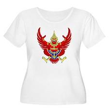 Thai Garuda I T-Shirt