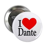 I Love Dante 2.25