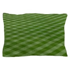 lawn Pillow Case