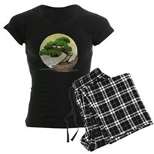 Bonsai Zen tree Pajamas