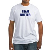 Team BUTTER Shirt