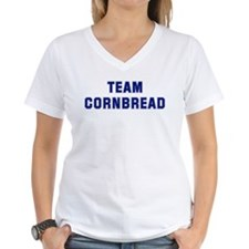 Team CORNBREAD Shirt