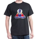 13th Combat Aviation T-Shirt