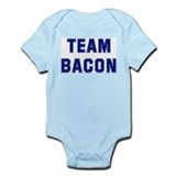 Team BACON Onesie