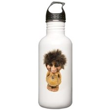 Norwegian Troll Water Bottle