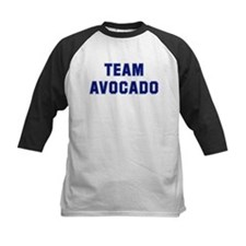 Team AVOCADO Tee