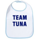 Team TUNA Bib