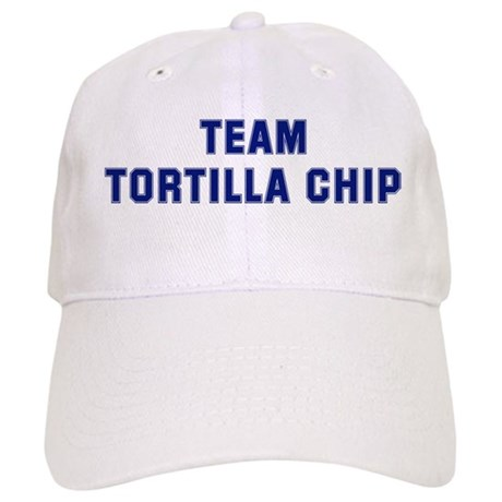 Team TORTILLA CHIP Cap