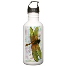 Voice of the Heart Dra Water Bottle