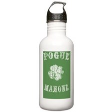 pogue-mahone-vint-CRD Water Bottle