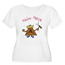 Hamentaschen  T-Shirt