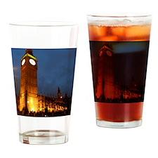 summer 2012 472 Drinking Glass