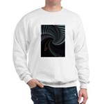 Dark Spiral Sweatshirt