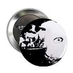 Thom thru Jug Button