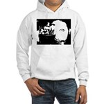 Thom thru Jug Hooded Sweatshirt