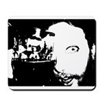 Thom thru Jug Mousepad