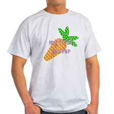 Bib - Girl - First Easter T-Shirt