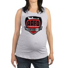 AA/FD Maternity Tank Top
