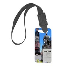 NewYork_5.5x8.5_Journal_DuffySqu Luggage Tag