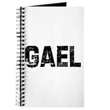 Gael Journal
