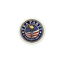 TPorgIcon400x400 Mini Button