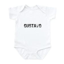 Gustavo Infant Bodysuit